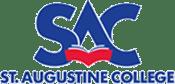 Saint Augustine College