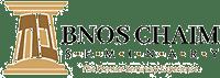 Seminary Bnos Chaim