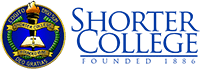 Shorter College