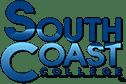 South Coast College
