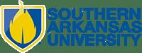 Southern Arkansas University Main Campus