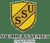 Southern States University