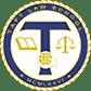 Taft University System