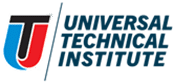 Universal Technical Institute of Northern California Inc