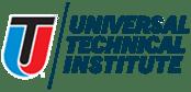 Universal Technical Institute of Arizona Inc
