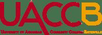 University of Arkansas Community College-Batesville