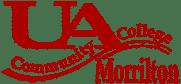 University of Arkansas Community College-Morrilton