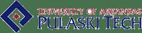 University of Arkansas-Pulaski Technical College