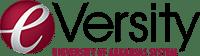 University of Arkansas System eVersity