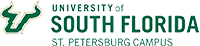 University of South Florida-St Petersburg