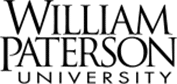 William Paterson University of New Jersey