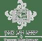 Yeshiva Bais Aharon