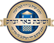 Yeshivas Be'er Yitzchok