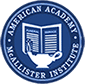 American Academy McAllister Institute of Funeral Service