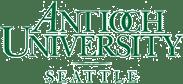 Antioch University-Seattle