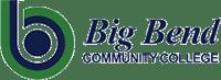 Big Bend Community College