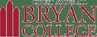Bryan College-Dayton