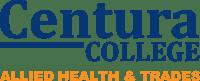 Centura College-Norfolk