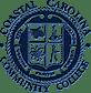 Coastal Carolina Community College