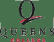 CUNY Queens College