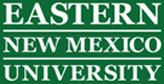 Eastern New Mexico University-Main Campus