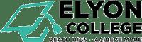Elyon College