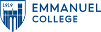 Emmanuel College (Massachusetts)