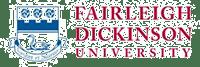 Fairleigh Dickinson University-Florham Campus
