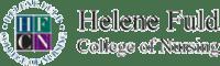 Helene Fuld College of Nursing