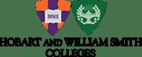 Hobart William Smith Colleges