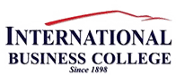 International Business College-El Paso