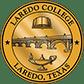 Laredo College