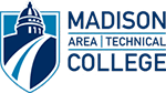 Madison Area Technical College