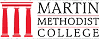 Martin Methodist College