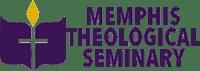 Memphis Theological Seminary