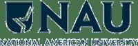 National American University-Rapid City
