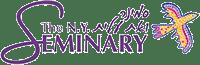 New York Seminary