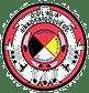 Oglala Lakota College