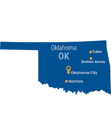 oklahoma-map-university