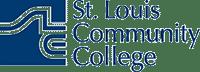 Saint Louis Community College