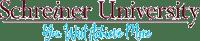 Schreiner University