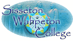 Sisseton Wahpeton College