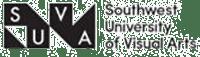 Southwest University of Visual Arts-Albuquerque