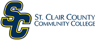 St Clair County Community College