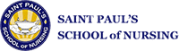 St Paul's School of Nursing-Staten Island