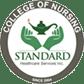 Standard Healthcare Services-College of Nursing