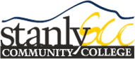 Stanly Community College
