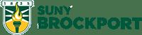 SUNY College-Brockport