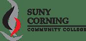 SUNY Corning Community College