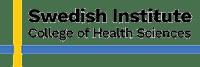 Swedish Institute a College of Health Sciences